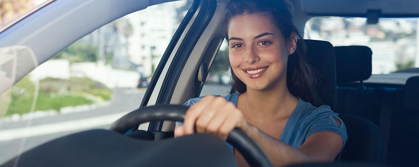 Driving Change Why Software Safety Matters In The Automotive Industry